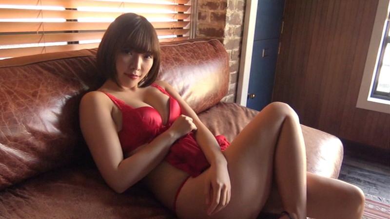 【佐藤まりなお宝画像】かつて2代目少女隊としてアイドルしてた女の子 03