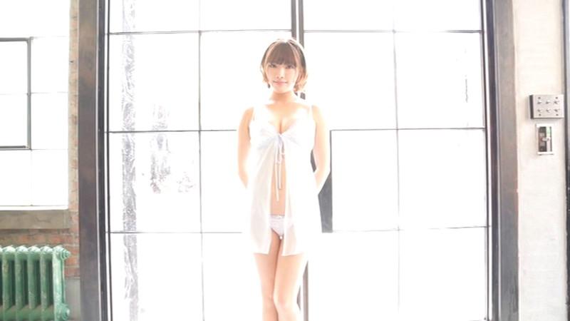 【佐藤まりなお宝画像】かつて2代目少女隊としてアイドルしてた女の子 31