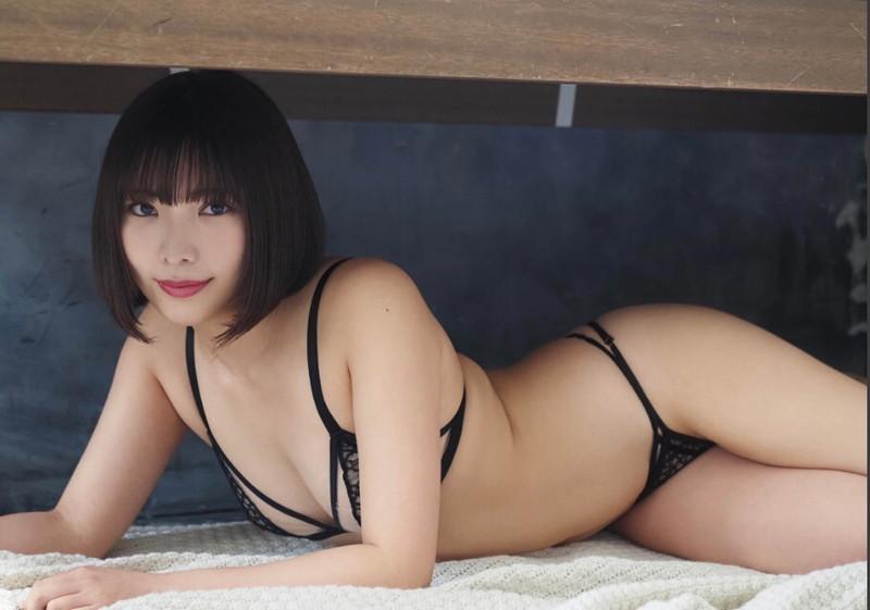 【佐藤まりなお宝画像】かつて2代目少女隊としてアイドルしてた女の子 62