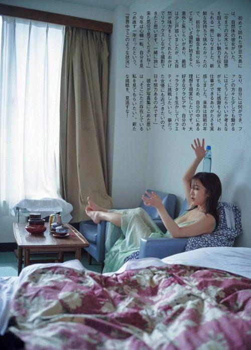 【天木じゅんお宝画像】小柄だけど爆乳っていうギャップあるエロボディ! 12