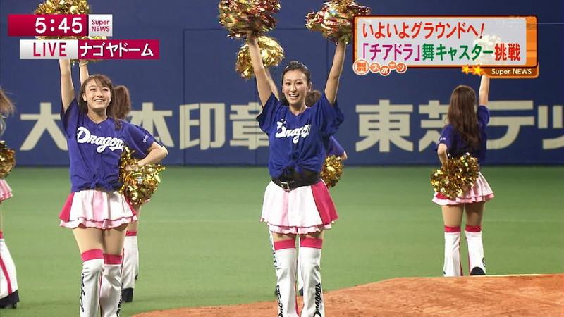 【浅田舞お宝画像】元フィギュアスケーター浅田真央のお姉さん! 21