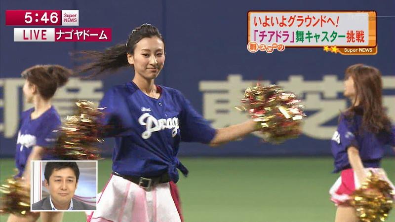 【浅田舞お宝画像】元フィギュアスケーター浅田真央のお姉さん! 23