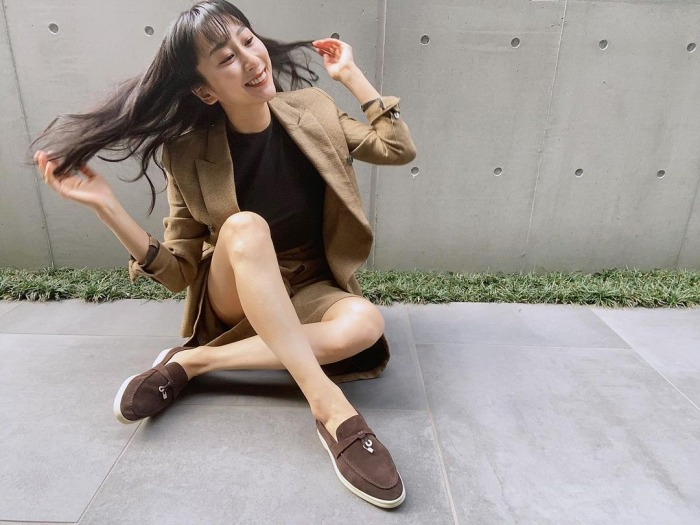 【浅田舞お宝画像】元フィギュアスケーター浅田真央のお姉さん! 58