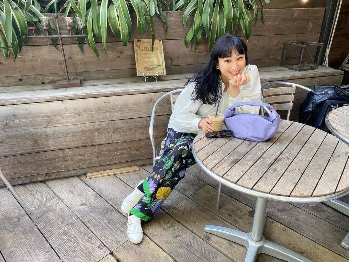 【浅田舞お宝画像】元フィギュアスケーター浅田真央のお姉さん! 60
