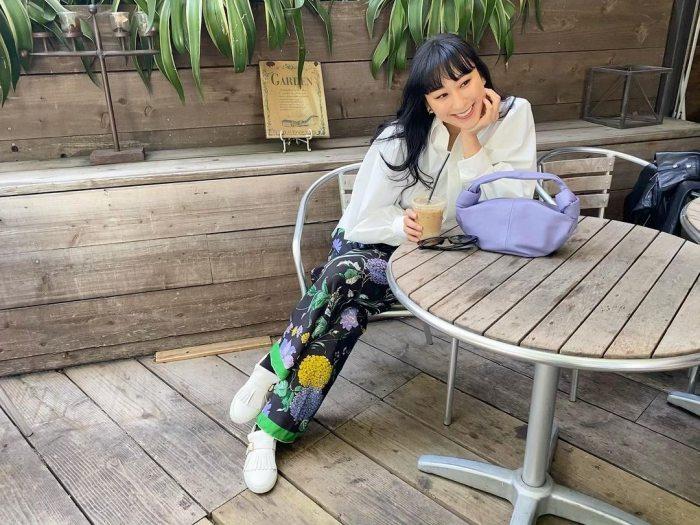【浅田舞お宝画像】元フィギュアスケーター浅田真央のお姉さん! 61