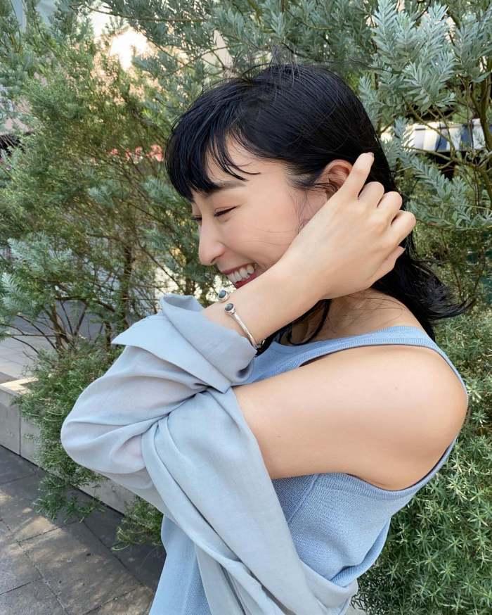 【浅田舞お宝画像】元フィギュアスケーター浅田真央のお姉さん! 78