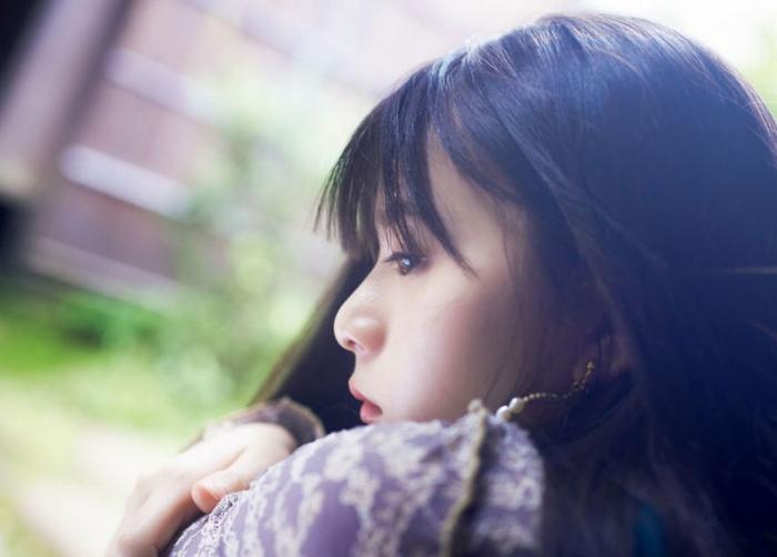 【齋藤飛鳥グラビア画像】美少女と評判の乃木坂アイドルがやっぱり可愛い! 09