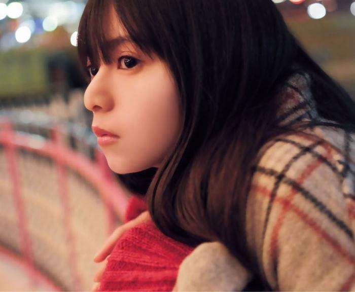 【齋藤飛鳥グラビア画像】美少女と評判の乃木坂アイドルがやっぱり可愛い! 20
