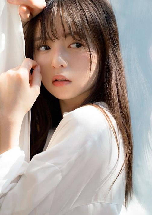 【齋藤飛鳥グラビア画像】美少女と評判の乃木坂アイドルがやっぱり可愛い! 21