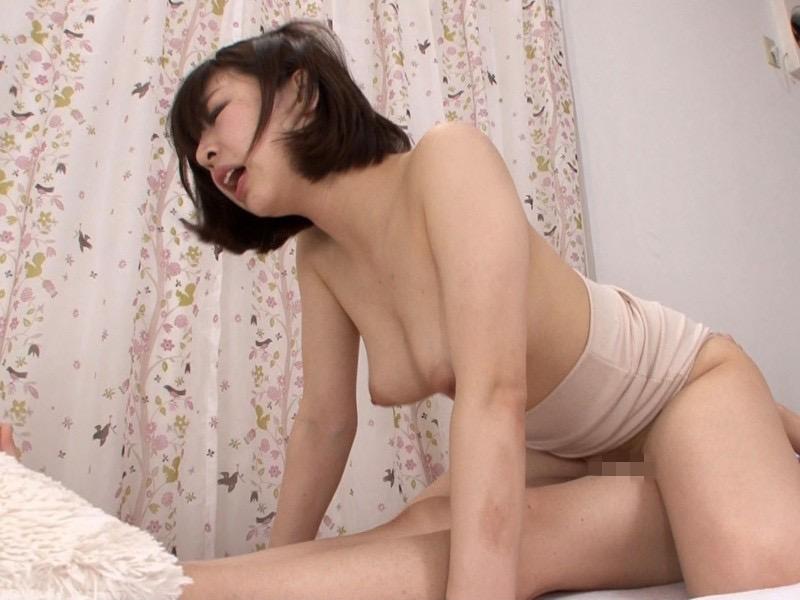 【姫始めエロ画像】新年早々セックスしまくるドスケベ女のハメ撮りエロ画像 72