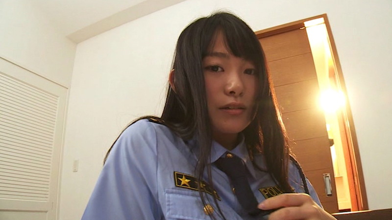 【桜井木穂キャプ画像】メートル級のIカップ爆乳に埋まってみたい! 44