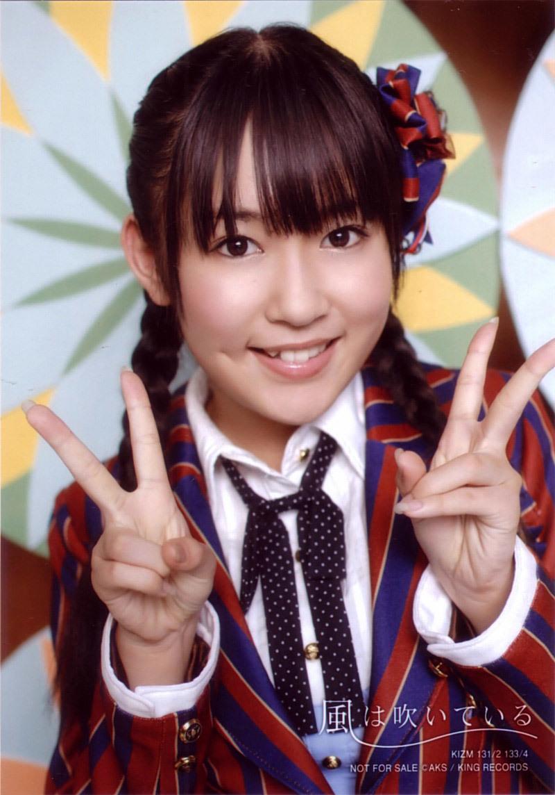 【多田愛佳お宝画像】元AKB48アイドルのビキニやパンチラショット! 43