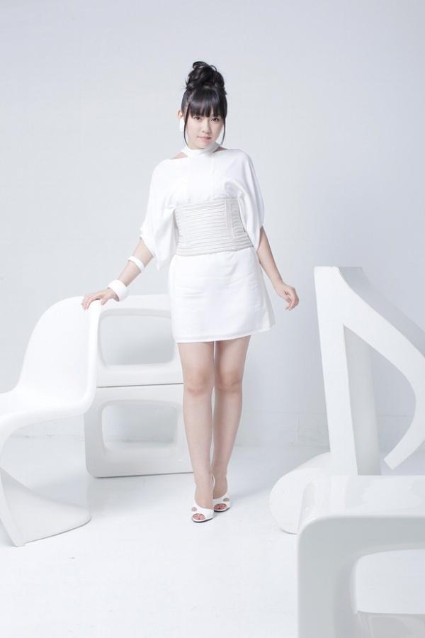 【多田愛佳お宝画像】元AKB48アイドルのビキニやパンチラショット! 71