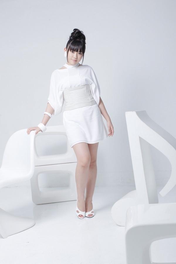 【多田愛佳お宝画像】元AKB48アイドルのビキニやパンチラショット! 75