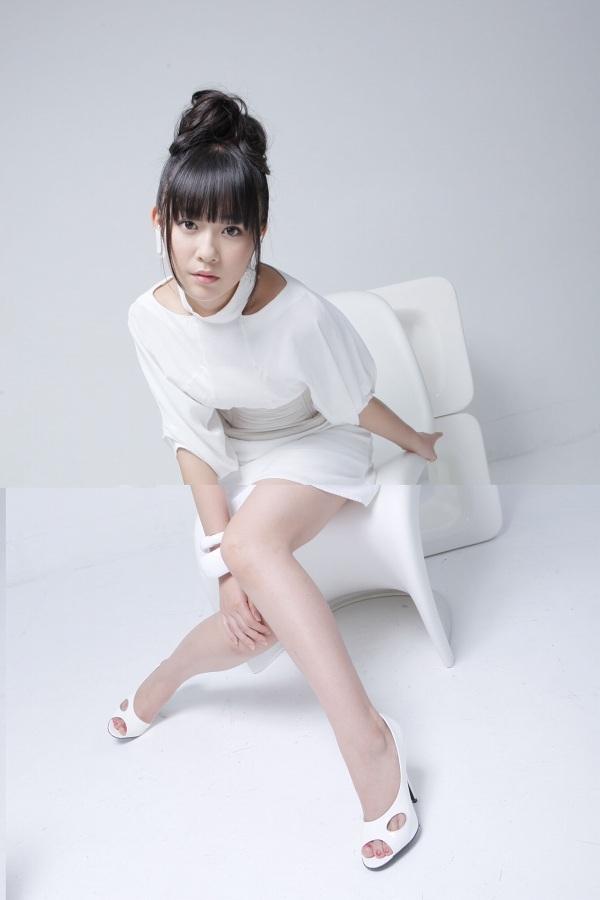【多田愛佳お宝画像】元AKB48アイドルのビキニやパンチラショット! 78