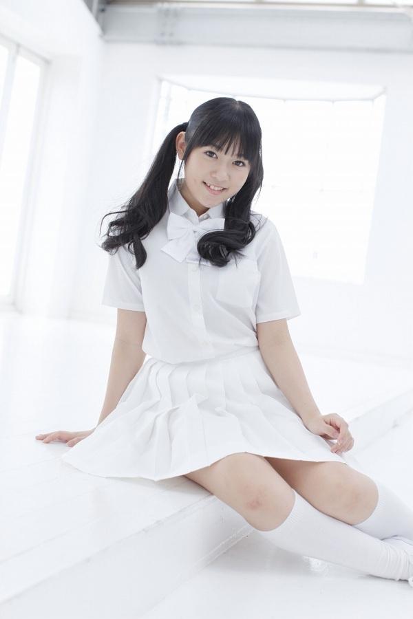 【多田愛佳お宝画像】元AKB48アイドルのビキニやパンチラショット! 80