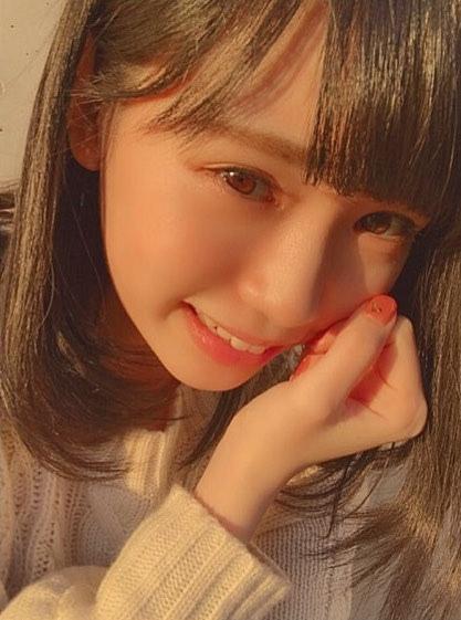 【運上弘菜グラビア画像】AKBを落ちても挫けずHKTでアイドルになった女の子 63