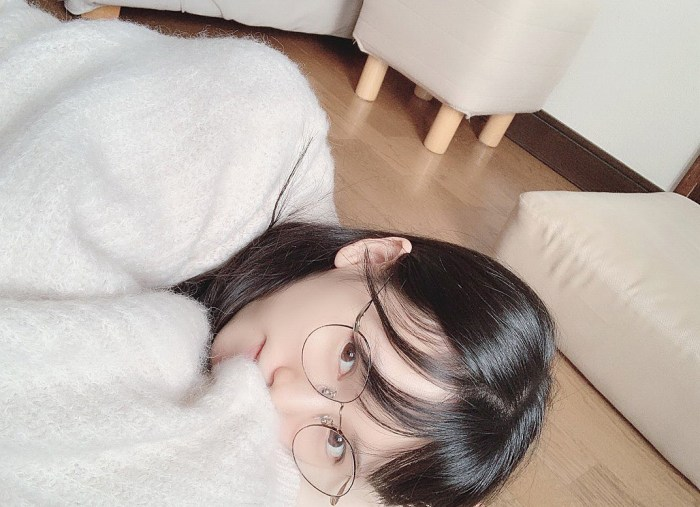 【運上弘菜グラビア画像】AKBを落ちても挫けずHKTでアイドルになった女の子 73
