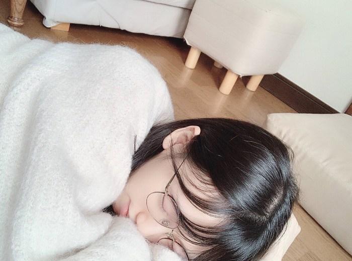 【運上弘菜グラビア画像】AKBを落ちても挫けずHKTでアイドルになった女の子 74