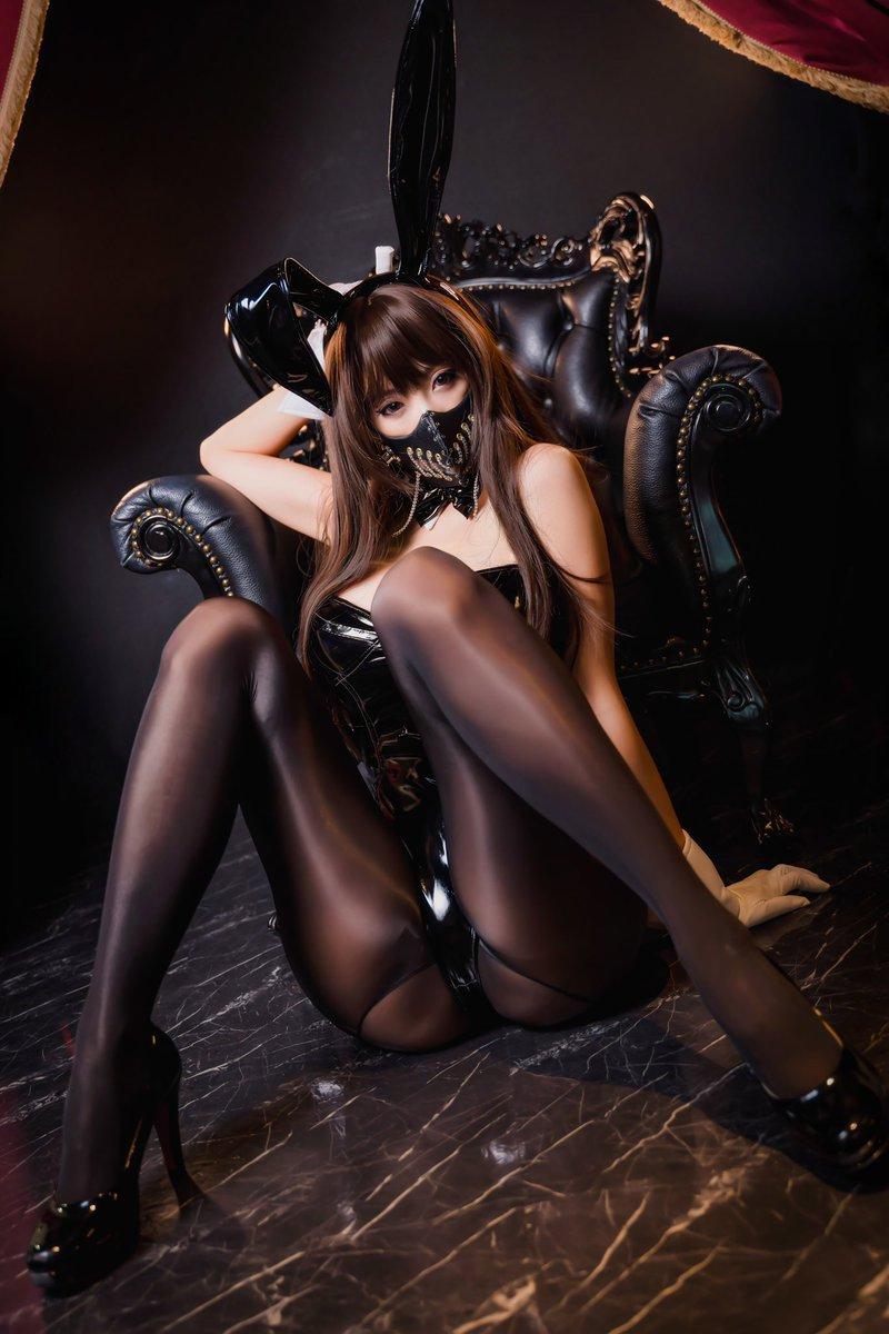 【王子妃エロ画像】台湾出身の美人コスプレイヤーがマジでシコい 37