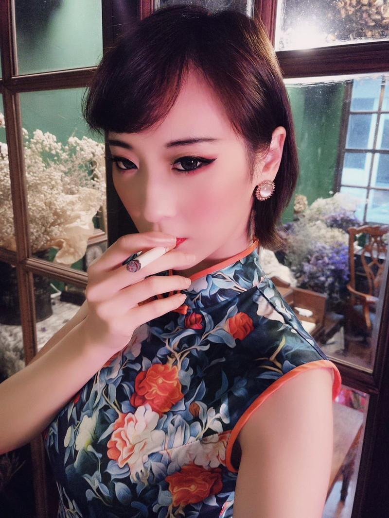 【王子妃エロ画像】台湾出身の美人コスプレイヤーがマジでシコい 59