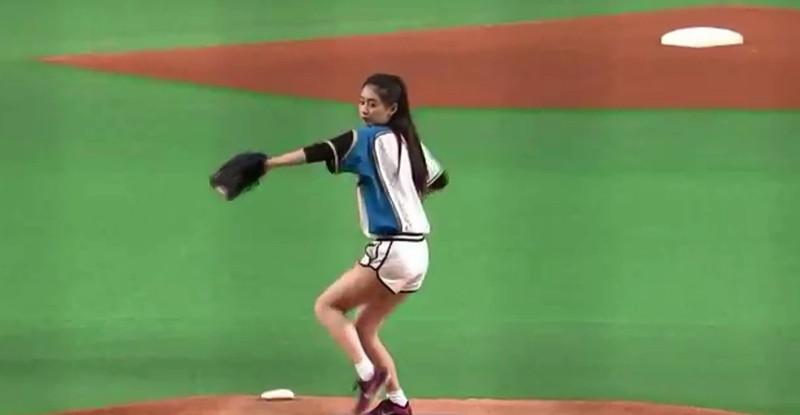 【柳美稀エロ画像】ジュウオウジャーや賭ケグルイで注目されたモデル女優 18