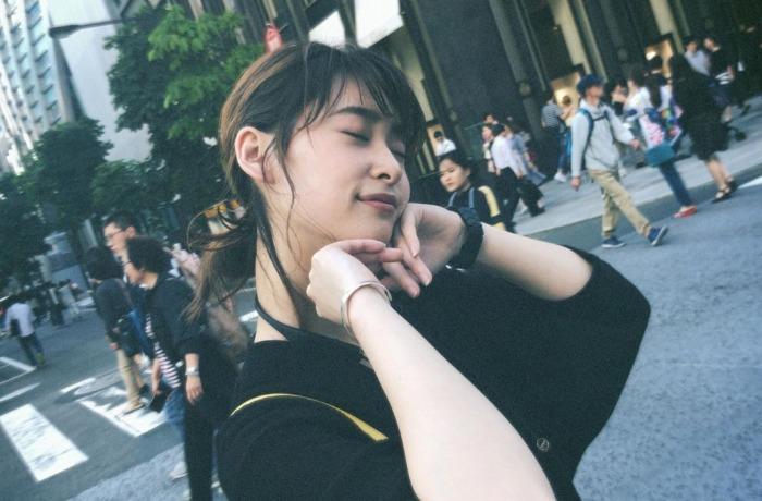 【柳美稀エロ画像】ジュウオウジャーや賭ケグルイで注目されたモデル女優 23