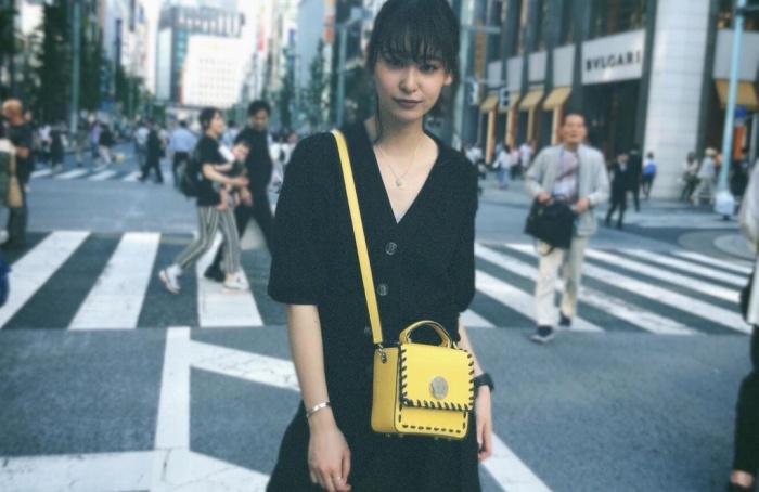 【柳美稀エロ画像】ジュウオウジャーや賭ケグルイで注目されたモデル女優 24