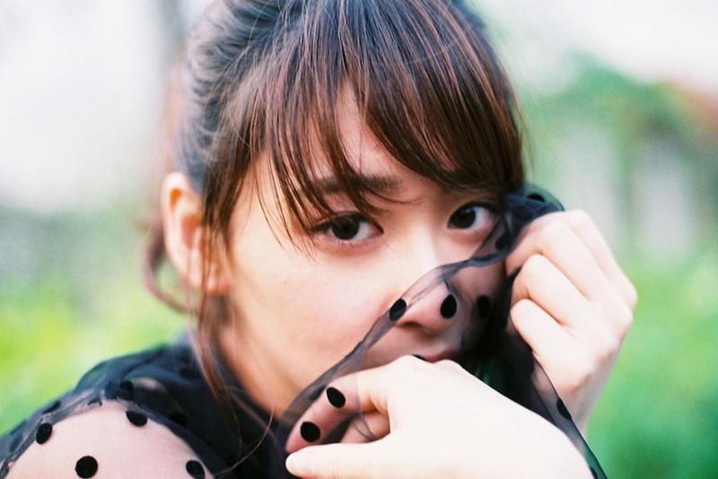 【柳美稀エロ画像】ジュウオウジャーや賭ケグルイで注目されたモデル女優 25