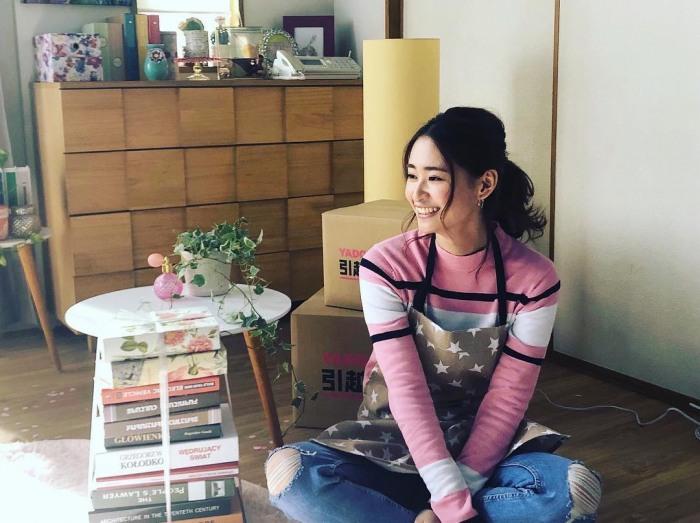 【柳美稀エロ画像】ジュウオウジャーや賭ケグルイで注目されたモデル女優 30