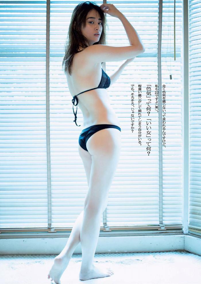 【柳美稀エロ画像】ジュウオウジャーや賭ケグルイで注目されたモデル女優 35