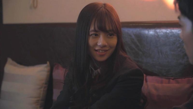 【伊藤萌々香キャプ画像】アイドルだった若手女優のちょっとセクシーなシーン 13
