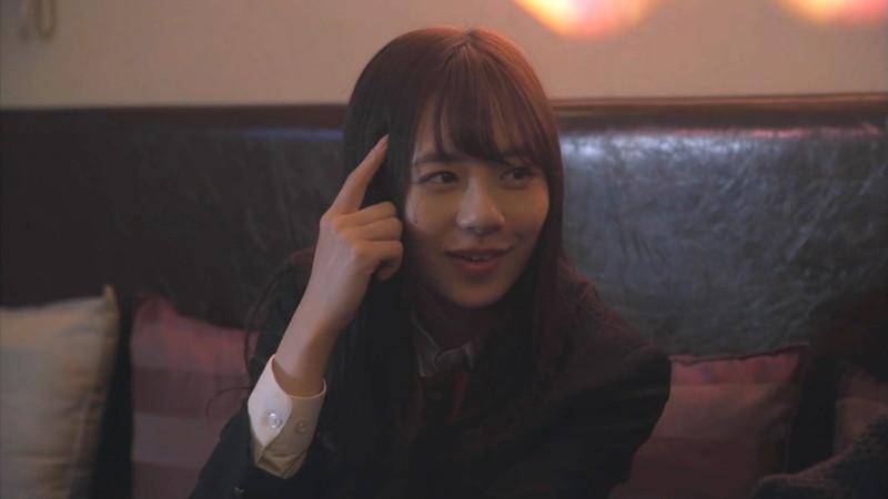 【伊藤萌々香キャプ画像】アイドルだった若手女優のちょっとセクシーなシーン 14