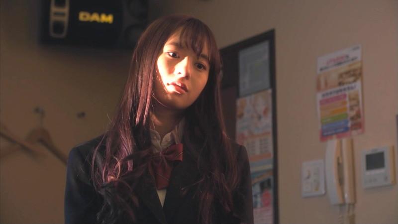 【伊藤萌々香キャプ画像】アイドルだった若手女優のちょっとセクシーなシーン 21