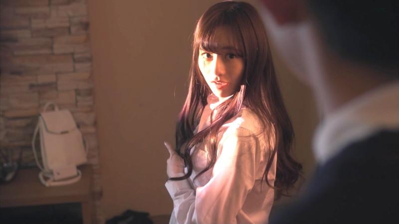 【伊藤萌々香キャプ画像】アイドルだった若手女優のちょっとセクシーなシーン 36