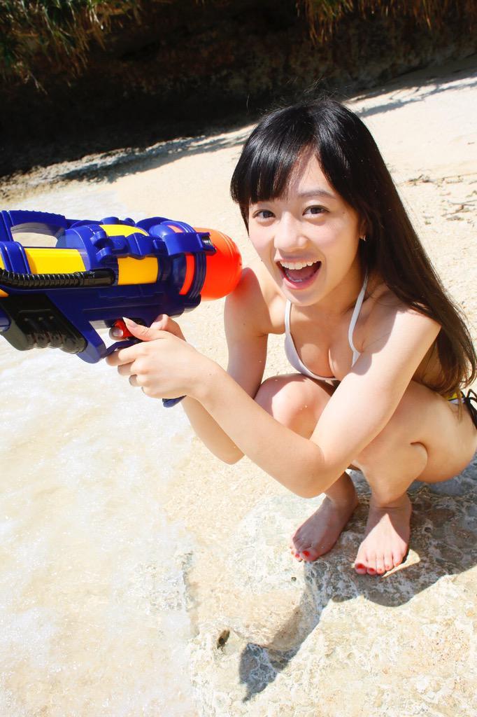 【伊藤萌々香キャプ画像】アイドルだった若手女優のちょっとセクシーなシーン 78