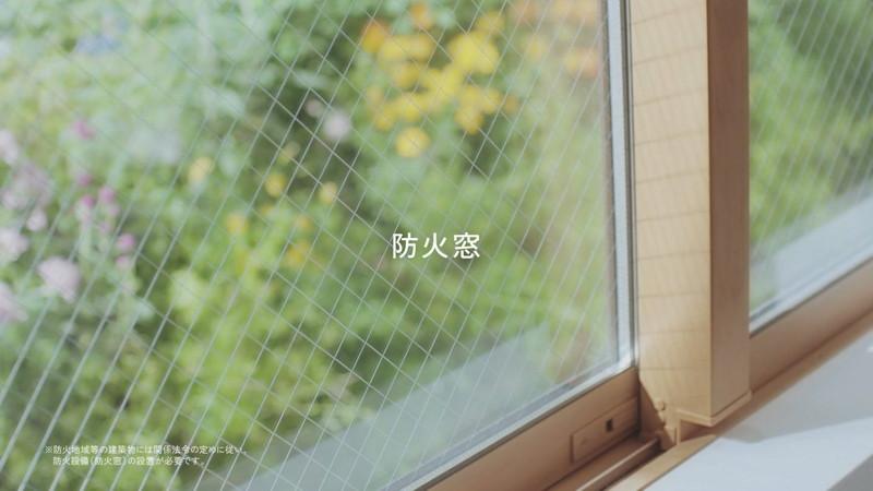 【乙黒えりグラビア画像】ハーフ美人女優の若い頃の水着姿やCM出演シーン 64