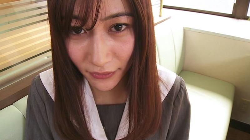 【江藤彩也香キャプ画像】胸は寂しいけど相変わらずお尻はエロいわw 05