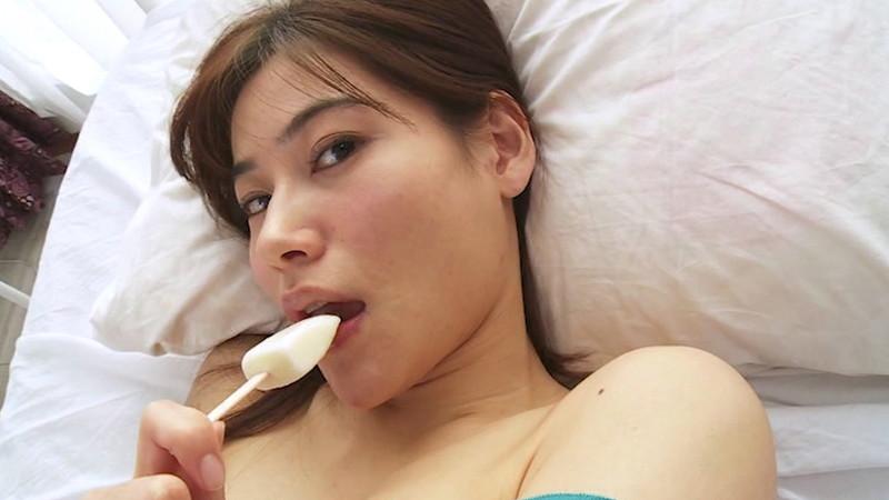 【江藤彩也香キャプ画像】胸は寂しいけど相変わらずお尻はエロいわw 48