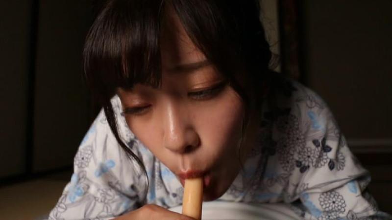 【国友愛佳キャプ画像】ボン!キュ!ボン!のFカップ巨尻ボディがシコい 71