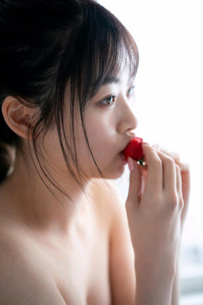 【達家真姫宝グラビア画像】元AKB48アイドルがビキニ水着姿で再出発!? 08