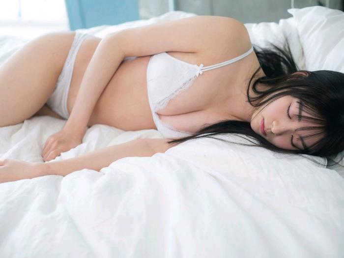 【達家真姫宝グラビア画像】元AKB48アイドルがビキニ水着姿で再出発!? 71