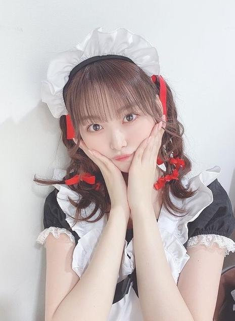 【達家真姫宝グラビア画像】元AKB48アイドルがビキニ水着姿で再出発!? 76