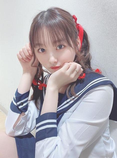 【達家真姫宝グラビア画像】元AKB48アイドルがビキニ水着姿で再出発!? 77