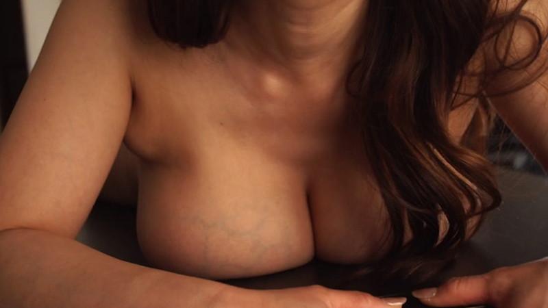 【沢地優佳キャプ画像】アラフィフ手前の熟女グラドルがまだまだやる気まんまん!?