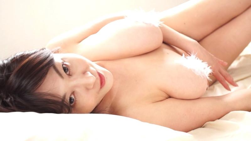 【沢地優佳キャプ画像】アラフィフ手前の熟女グラドルがまだまだやる気まんまん!? 39