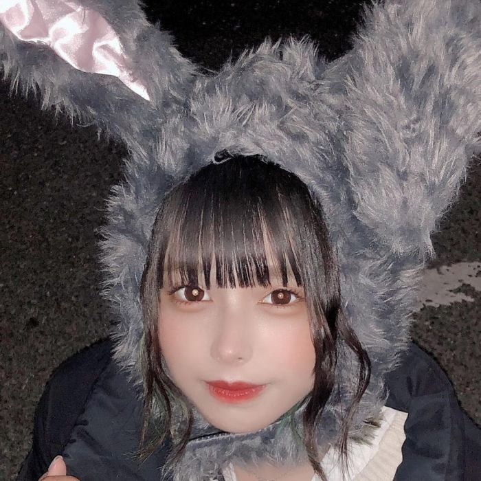 【宮崎あみさエロ画像】美少女の可愛い魅力が詰まったセルフィーとグラビア 05