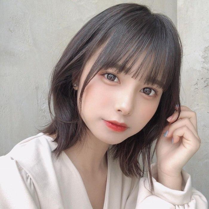 【宮崎あみさエロ画像】美少女の可愛い魅力が詰まったセルフィーとグラビア 06