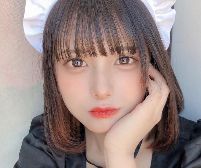 【宮崎あみさエロ画像】美少女の可愛い魅力が詰まったセルフィーとグラビア 13