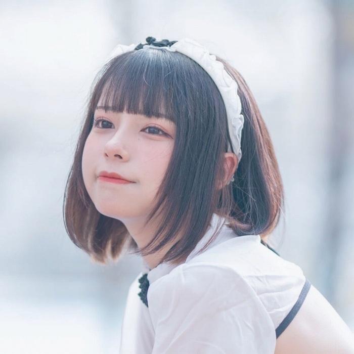 【宮崎あみさエロ画像】美少女の可愛い魅力が詰まったセルフィーとグラビア 21